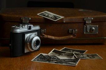 Kodak Mini Printer Vs Hp Kettenrad