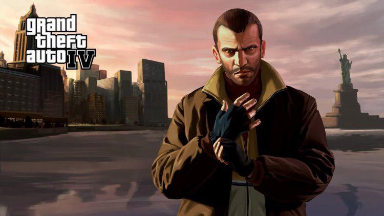 Laut Metacritic die 50 besten Videospiele aller Zeiten 1