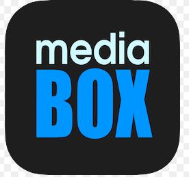 Bildergebnis für MediaBox HD