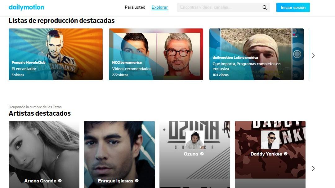 Mehr als 5 Millionen Euro Strafe für Dailymotion wegen Urheberrechtsverletzung 1