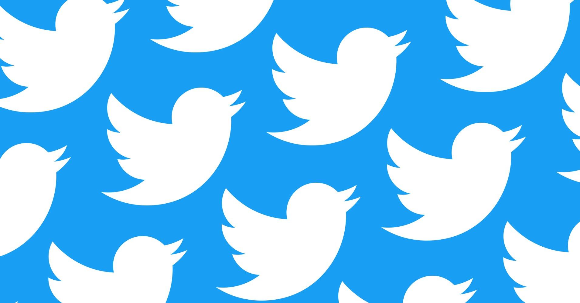 Twitter Mit dieser Option können Sie Antworten auf Tweets ausblenden 1