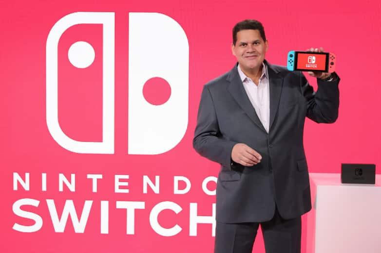 Nintendo Switch: Was sind die besten Spiele, die 2019 veröffentlicht wurden? 1