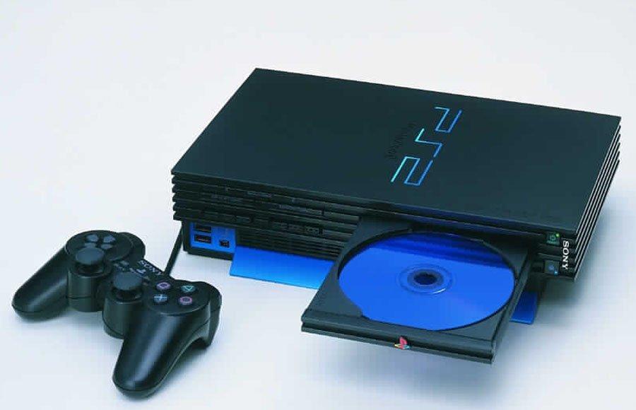PS5 kann dank neuer Technologien jedes PlayStation-Spiel spielen, das jemals hergestellt wurde 1