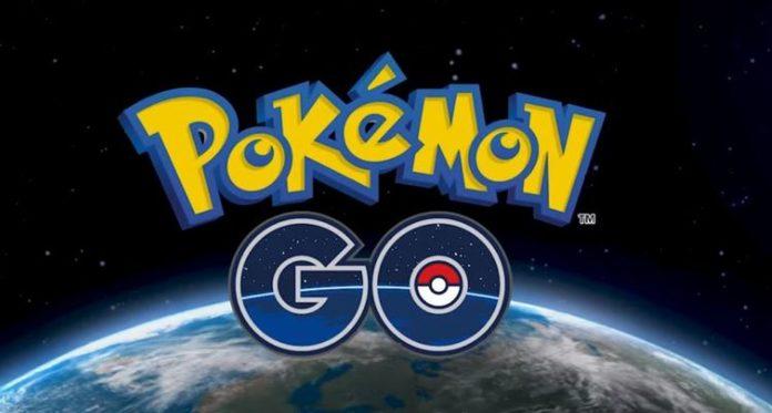 Das legendäre Pokemon Rayquaza erscheint ab dieser Woche in Pokemon GO 1
