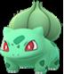 Pokemon Go Egg Chart: 2 km, 5 km, 7 km und 10 km Eierluken mit Ergänzungen der Generation 5 3