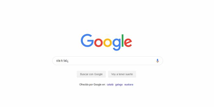 So aktivieren Sie den verbesserten Google Chrome-Korrektor 1