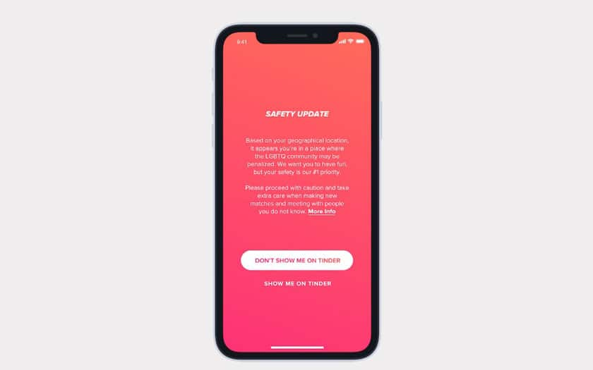 Dating-apps nicht zunder