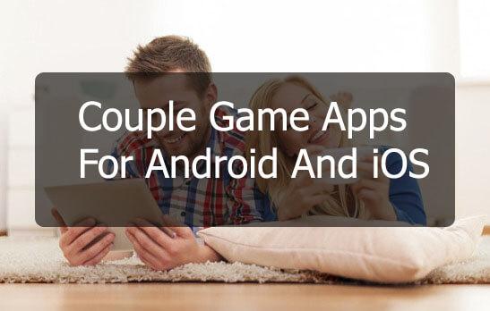 erwachsene kostenlose online-spiel sex spielen