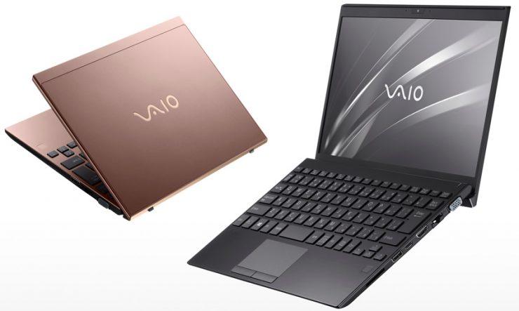 VAIO SX12 1 740 x 443 0