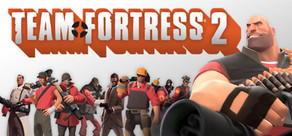 Team Fortress 2 Fliese