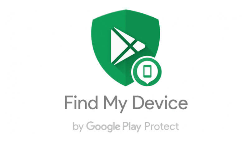 android device manager find my device