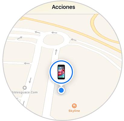 Suchen Sie die Ausrüstung iphone-1.png