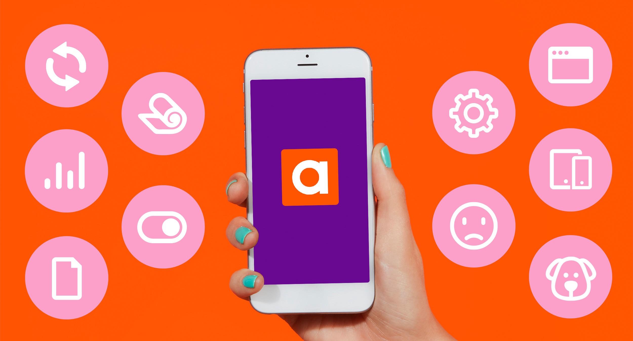 Wichtige Tipps zum Testen Ihrer iPhone-App