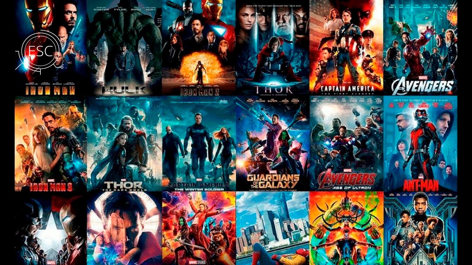 Zapp-Serie: kostenlose Filme und Serien