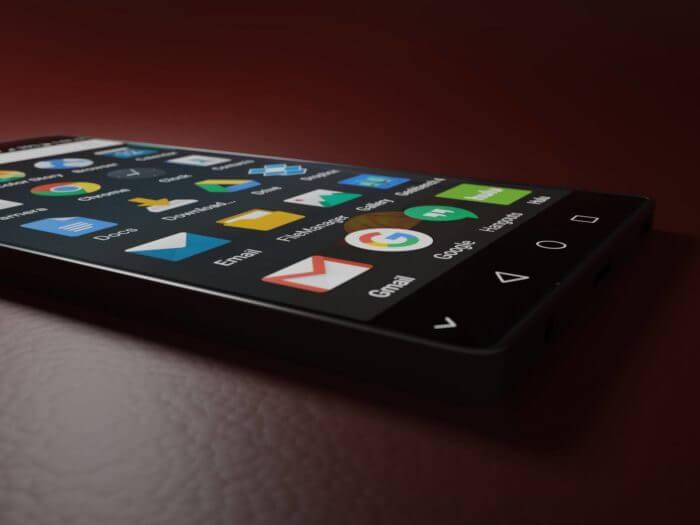 Zugriff auf blockierte Websites auf Android-Handys und -Tablets