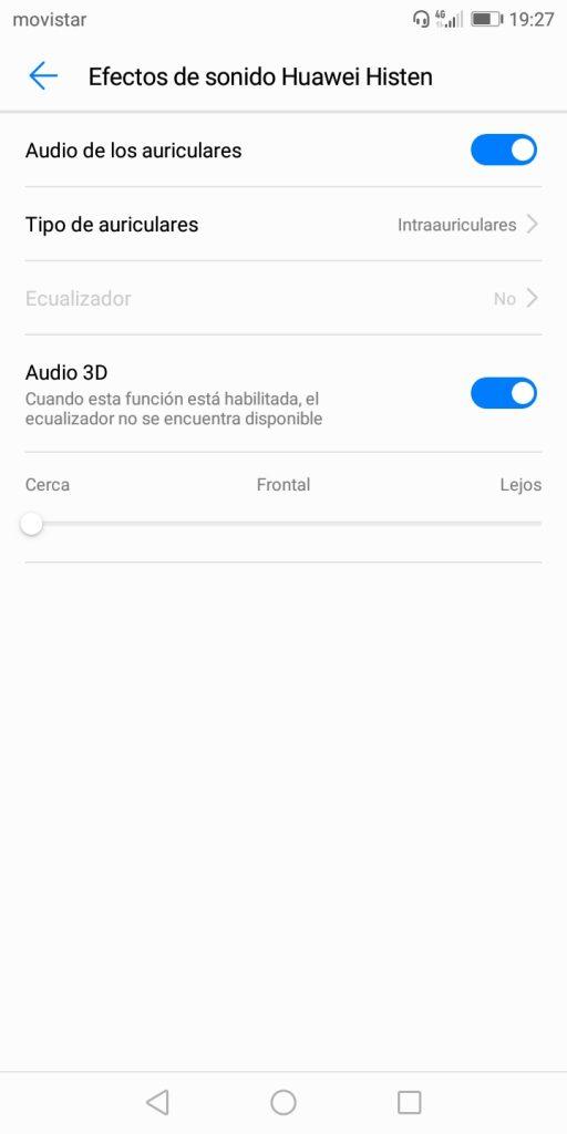 Bewertung Huawei Y7 2018 10