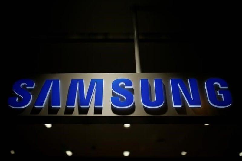 Samsung Galaxy A-Series 2020 Models Said to Sport Exynos 9630 SoC