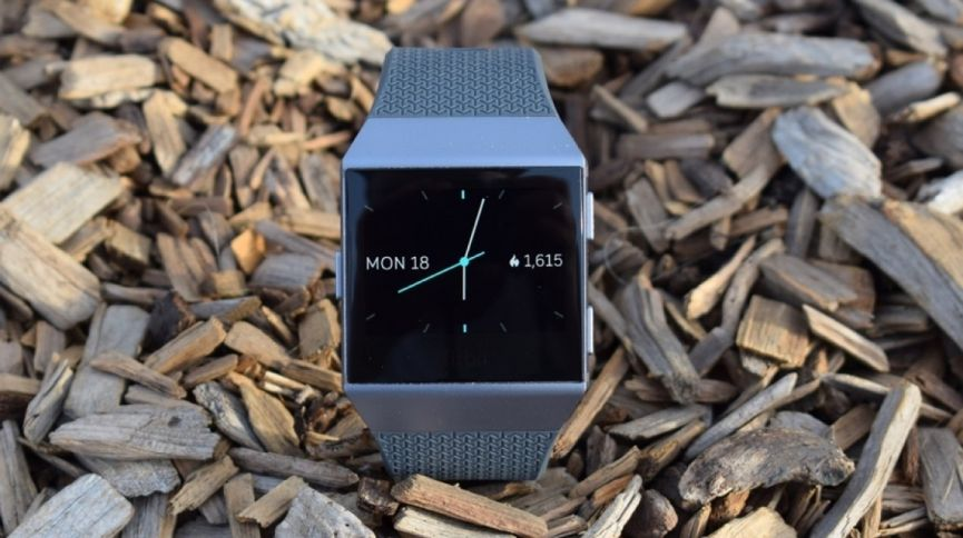 Yaxşı Fitbit Prime Day təklifini necə əldə etmək olar