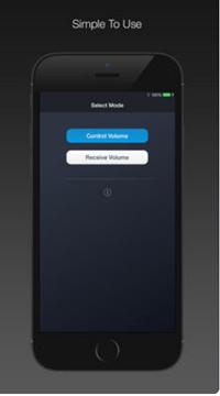 So steuern Sie die Lautstärke auf Ihrem iPhone oder iPad 4