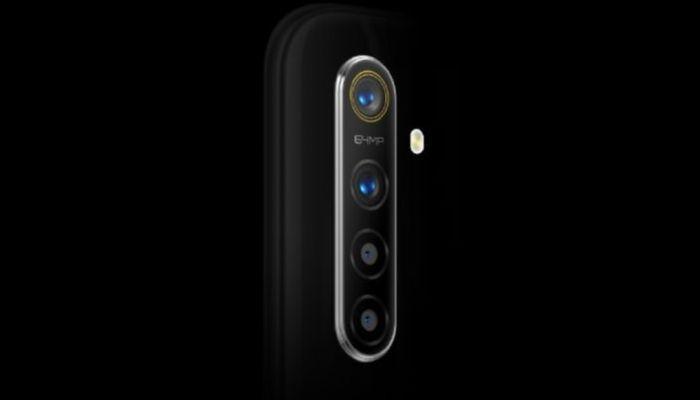 Realme-64MP-Kamera-Telefon