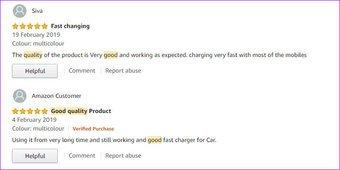 Techwise Best Car Chargers, die Sie in Indien kaufen können