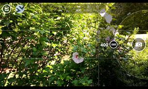 Nokia Lumia 1020 Video- und Fotoaufnahme-Vorschau 6