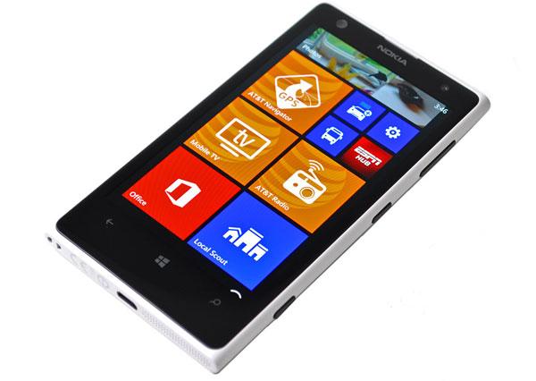 Nokia Lumia 1020 Video- und Fotoaufnahme-Vorschau 13