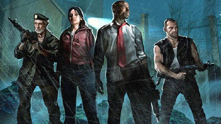 Ehemaliger Mitarbeiter von Valve zum Thema Warum es sich nicht lohnt, Half-Life 3 zu machen - Bild 3