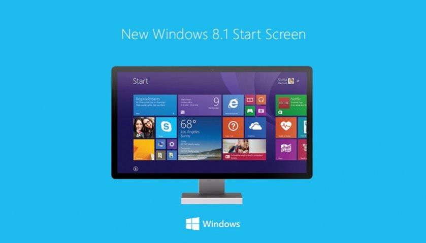 Warum ist es gescheitert? Windows Telefon 4
