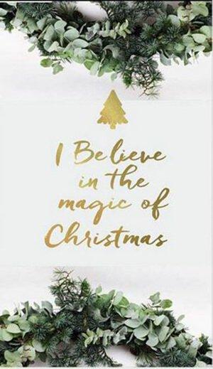 Weihnachten Zitat Wallpaper - Weihnachten Zitate Wallpapers App