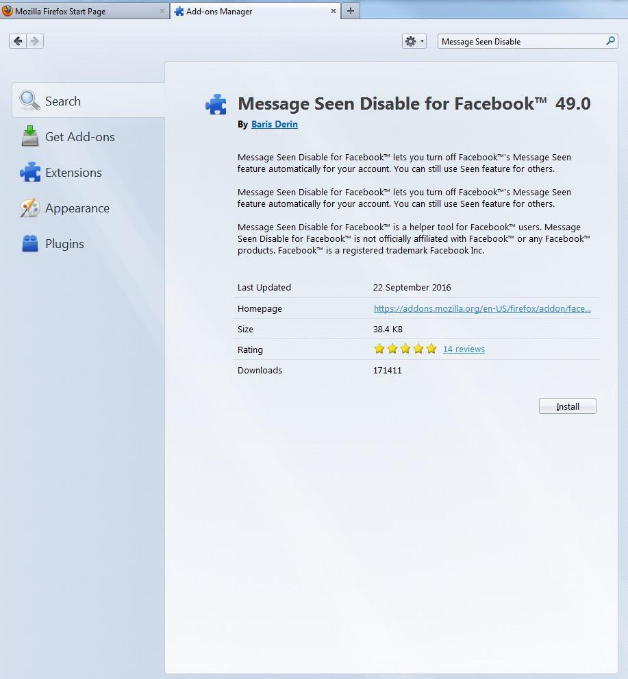 Facebook Nachrichten Lesen Ohne Passwort