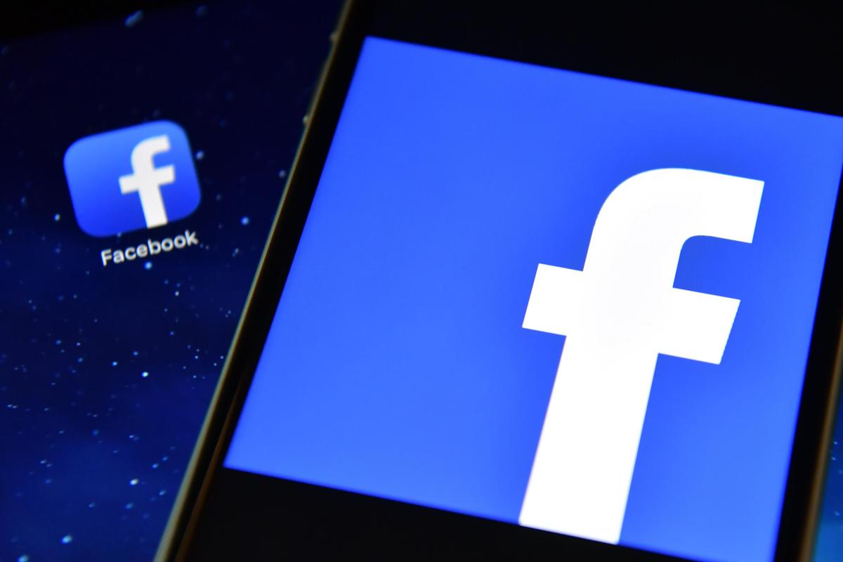 Facebook Nachrichten Lesen Ohne App