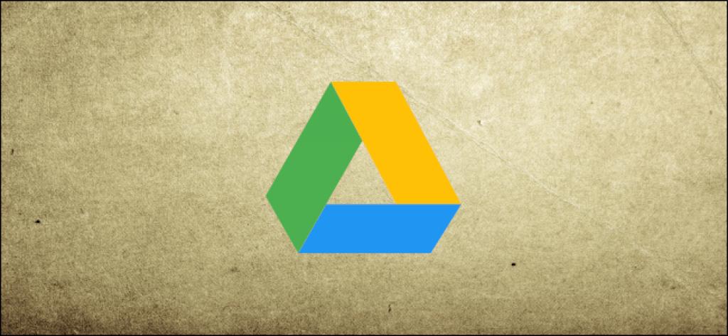 Google Drive Ordner Kopieren