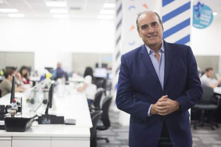 Digital Banking wächst in Argentinien ohne Benutzerkosten 2