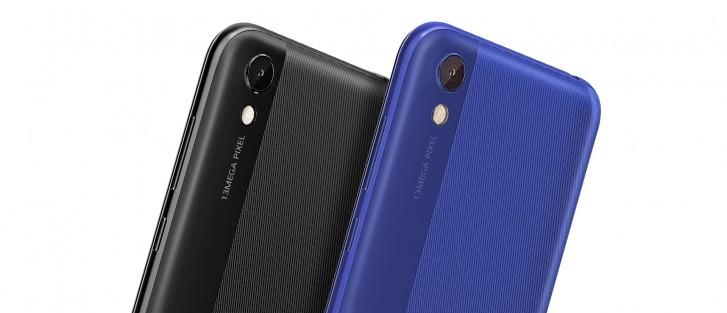 Honour Play 8, ein neues Handy mit Android 9 Pie für nur 120 US-Dollar 3