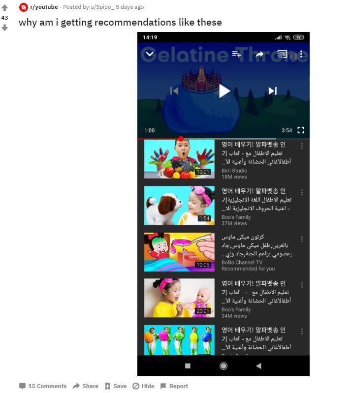 Video Plattformen AuГџer Youtube