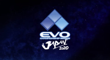 Der solide Schlangenschauspieler David Hayter zeigt seine Unzufriedenheit mit dem Witz von EVO und Tekken 7 2
