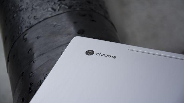 HP Chromebook 13 Test: Der bisher beste Chrome OS-Laptop 2