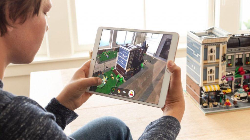 10+ Jahre Apple und Mobile Gaming - Warum bevorzugen Entwickler immer noch den App Store? 4