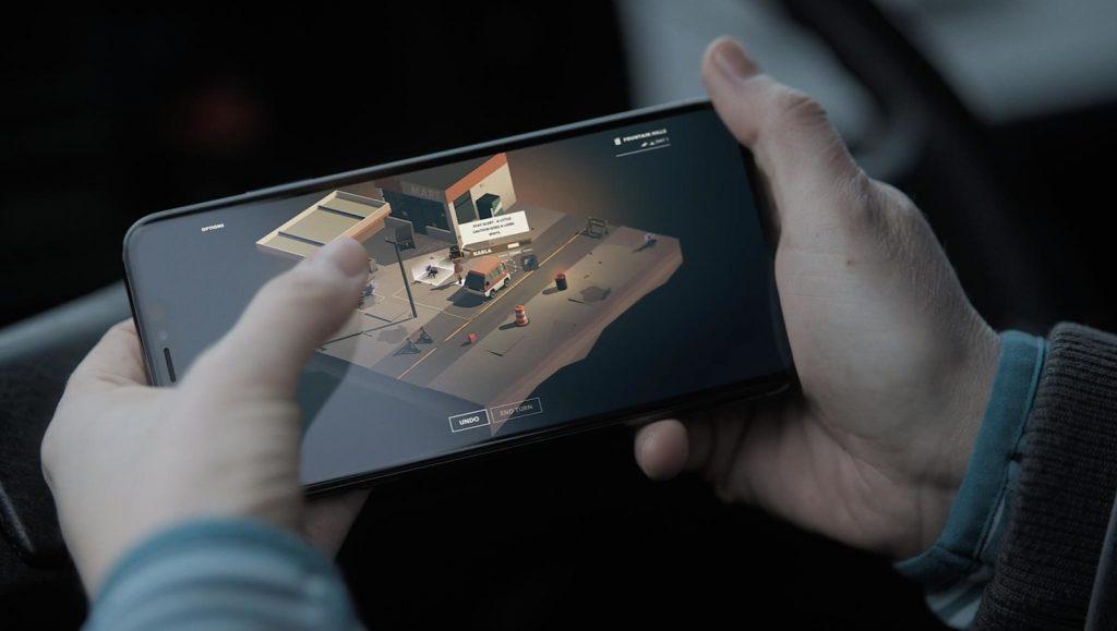 10+ Jahre Apple und Mobile Gaming - Warum bevorzugen Entwickler immer noch den App Store? 3