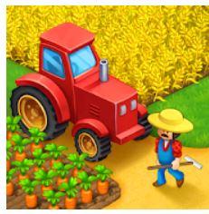 Beste Bauernhof Spiele Android