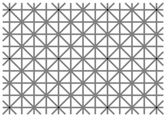 Die allerbesten optischen Täuschungen im Internet: Sie werden Ihren Augen nicht trauen 10