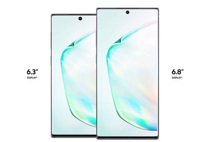 "Samsung Galaxy Note        10 seriyası rəsmi olaraq Unpacked 2019 tədbirinə gedir ""width ="" 696 ""height ="" 464 ""srcset ="" https://i1.wp.com/www.smartprix.com/bytes/wp-content/uploads/2019/08 / EBToun-WsAYjSNe.jpg? W = 2040 & ssl = 1 2040w, https://i1.wp.com/www.smartprix.com/bytes/wp-content/uploads/2019/08/EBToun-WsAYjSNe.jpg?resize=300% 2C200 & ssl = 1 300w, https://i1.wp.com/www.smartprix.com/bytes/wp-content/uploads/2019/08/EBToun-WsAYjSNe.jpg?resize=768%2C512&ssl=1 768w, https: //i1.wp.com/www.smartprix.com/bytes/wp-content/uploads/2019/08/EBToun-WsAYjSNe.jpg? boyutlandırma = 1024% 2C683 & ssl = 1 1024w, https: //i1.wp. de / www.smartprix.com / bayt / wp-content / yükləmə / 2019/08 / EBToun-WsAYjSNe.jpg? boyutlandırma = 696% 2C464 & ssl = 1 696w, https://i1.wp.com/www.smartprix.com /bytes/wp-content/uploads/2019/08/EBToun-WsAYjSNe.jpg?resize=1068%2C712&ssl=1 1068w, https://i1.wp.com/www.smartprix.com/bytes/wp-content/ yükləmə / 2019/08 / EBToun-WsAYjSNe.jpg? ölçüsünü = 630% 2C420 & ssl = 1 630w, https://i1.wp.com/www.smartprix.com/bytes/wp-content/uploads/2019/08/EBToun -WsAYjSNe.jpg? W = 1392 & ssl = 1 1392w ""ölçüləri ="" (maksimum eni: 696px) 100vw, 696px ""data-recalc-dims ="" 1"