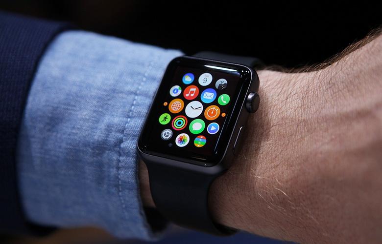 Die Dinge, die du mit ihm machen kannst Apple Watch ohne ein iPhone 3