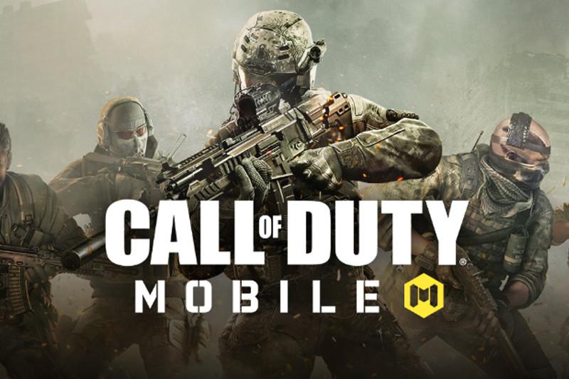 'Call of Duty: Mobile' ist auf Samsung vorinstalliert Galaxy Note  10 und Punkte auf neues exklusives Spiel