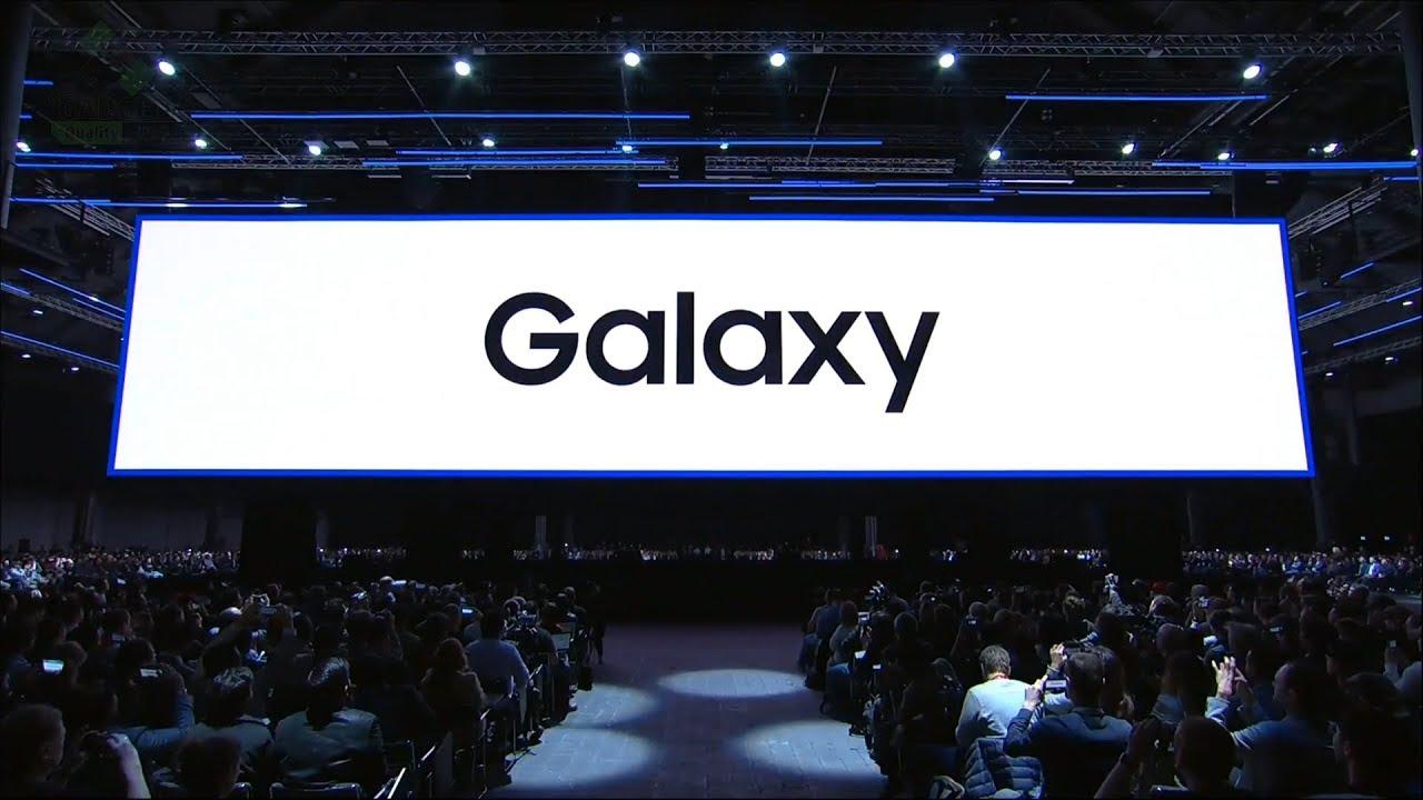 Die Spezifikationen der Galaxy A10, A30 und A50 werden vollständig gefiltert 3