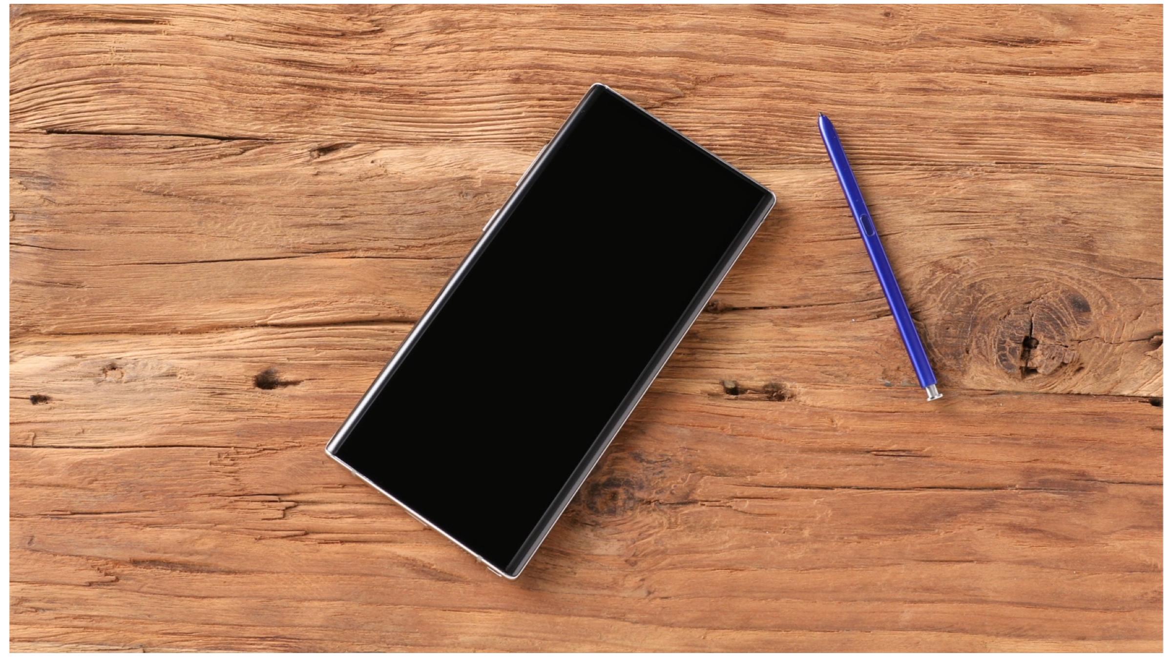 OnePlus 7 Pro Vs Galaxy Note 10+, welches solltest du wählen? 7