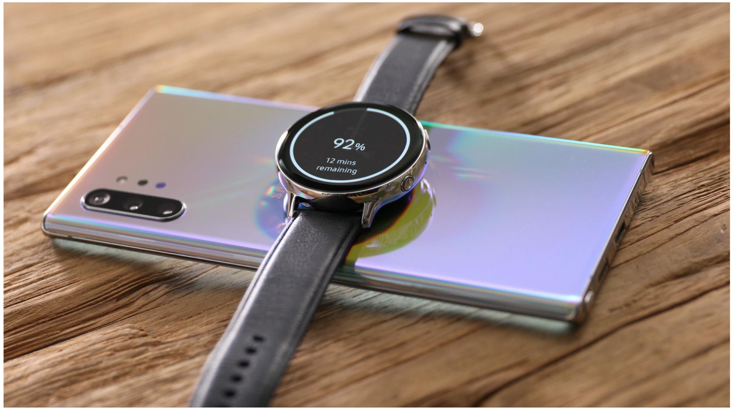 OnePlus 7 Pro Vs Galaxy Note 10+, welches solltest du wählen? 8