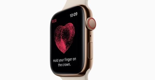 So koppeln Sie ein Apple Watch mit einem Android-Handy 2