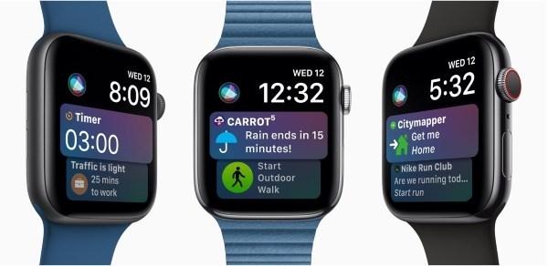 So koppeln Sie ein Apple Watch mit einem Android-Handy 3